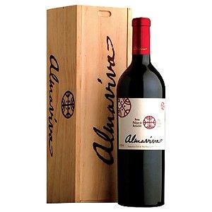 Vinho Tinto Almaviva Magnum 2012 1500ml