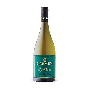 Vinho Branco Carmen Gran Reserva Sauvignon Blanc 750ml