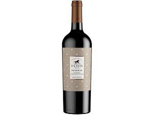 Vinho Tinto Seco La Celia Malbec Cabernet Franc - Reserva 750ml