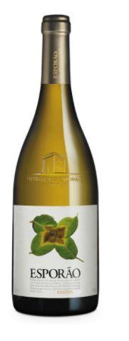 Vinho Esporão Reserva Branco 750ml