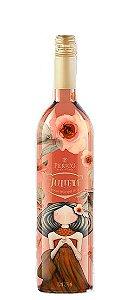 Pericó Juliette Rosé -750ml