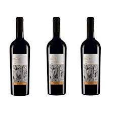 Leve 3 Pague 2 - Vinho A.Mare Primitivo Puglia - 750ml