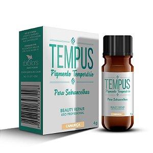 TEMPUS PIGMENTO TEMPORARIO - CAMURCA