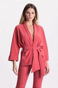 Kimono Belloni