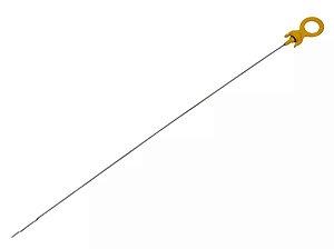 Vareta Nivel Óleo Fox Gol Polo Voyage