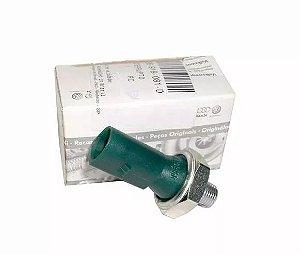 Interruptor De Pressão De Óleo Gol G5/g6/g7 1.0 E 1.6 8v (Cebolinha)