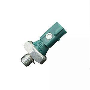 Interruptor De Pressão De Óleo Gol G5/g6/g7 1.0 E 1.6 8v