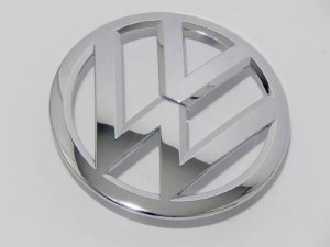Emblema Logotipo Grade Up!