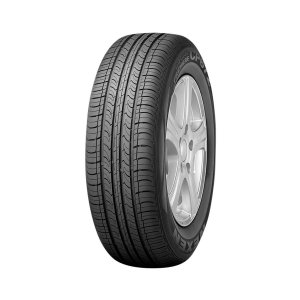 Pneu Bridgestone 235/55/17 99V Dueler Tiguan