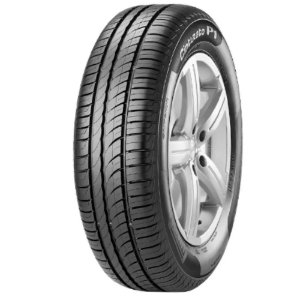 Pneu Pirelli 175/70/14 84T Cinturato P1