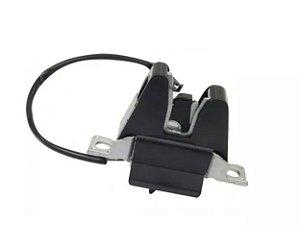Fechadura Elétrica Porta Malas Gol G5 G6