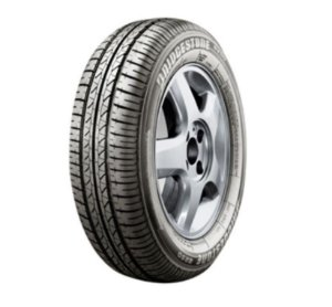 Pneu Bridgestone 175/65/14 82T DURAPLUS