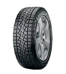 Pneu Pirelli 205/60/15 Scorpion S-ATR