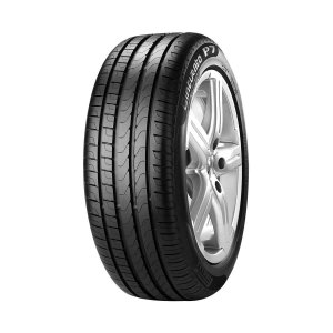 Pneu Pirelli 205/50/17 93H CL P7