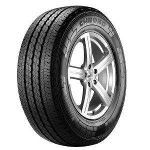 Pneu Pirelli 185/60/14 102R Chrono