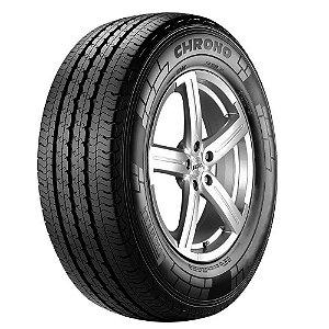 Pneu Pirelli 185/60/14 102R Chrono
