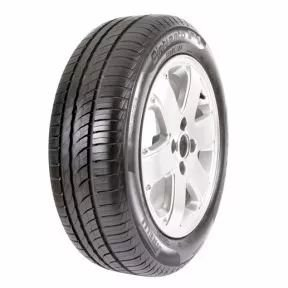 Pneu Pirelli 175/70/13 P1CIN