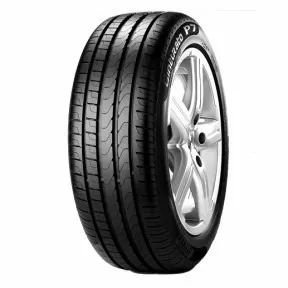 Pneu Pirelli 195/55/16