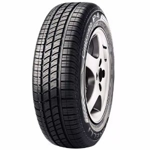 Pneu Pirelli 175/70/14 84T Cinturato P4