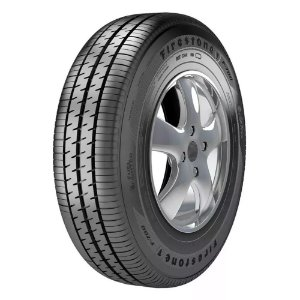 Pneu Bridgestone 175/70/14 88T F700