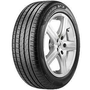 Pneu Pirelli 225/45/17 94W XL P7 Cinturato