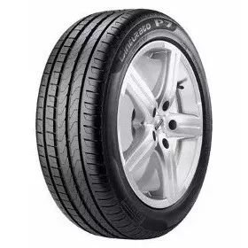 Pneu Pirelli 195/55/15 85H P7 Cinturato