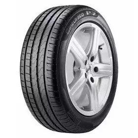 Pneu Pirelli 195/55R15 85H P7 Cinturato