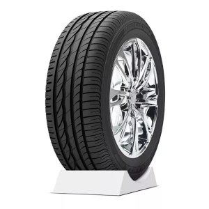 Pneu Bridgestone 205/55/16 91V ER 300
