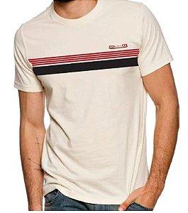 Camisa Graphic SP1 MA M