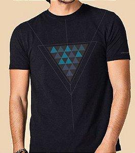 Camisa Design Virtus P