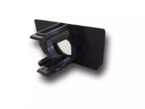 Suporte Sensor Central Gol Fox Polo Saveiro