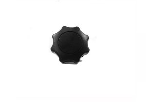 Botão Regular Banco Amarok Fox Gol G5 G6