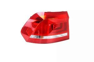 Lanterna Traseira Esquerda Fox