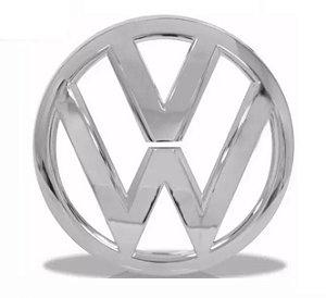 Emblema VW - Gol Saveiro Voyage