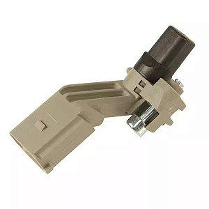 Sensor Rotação Motor - Amarok CC Jetta Jetta Variant Novo Fusca Passat Variant Tiguan