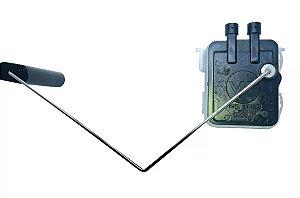 Boia Sensor De Nível Combustível - Gol Parati Saveiro Spacefox Voyage