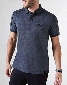 Camisa Polo R-Line