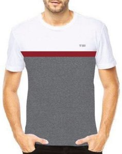 Camiseta TSI Masculino