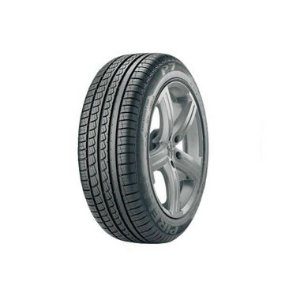 Pneu Pirelli 185/60/15 XL P7 Cinturato