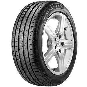 Pneu Pirelli 225/45/17 91W XL P7 Cinturato