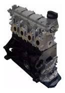 Motor 1.6 PARCIAL Fox/Golf/Gol/Voyage/Polo (032100034A)