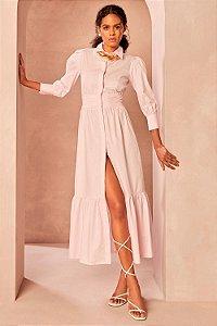 Vestido Kiara Le Blog
