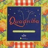 QUADRILHA - Terezinha Alvarenga