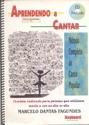 APRENDENDO A CANTAR - GUIA DO REPERTÓRIO 03 – Marcelo Dantas Fagundes