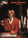 THE RICHARD CLAYDERMAN SONGBOOK EZ PLAY TODAY 201