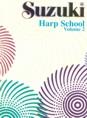SUZUKI HARP SCHOOL - Vol. 2