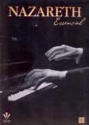 NAZARETH ESSENCIAL - Ernesto Nazareth
