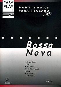EASY PLAY - BOSSA NOVA