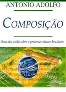 COMPOSIÇÃO - Antonio Adolfo