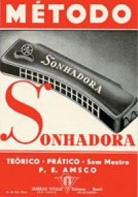 MÉTODO SONHADORA - P. E. Amsco